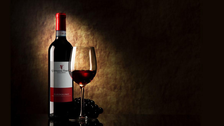 """""""Smart"""" Wine Tasting"""